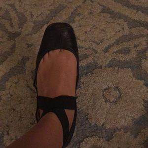 Jessica Simpson Shoes - Ballet flats